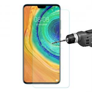 Displayskydd för Huawei Mate 30 av härdat glas