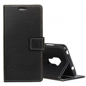 Plånboksfodral för Huawei Mate 20