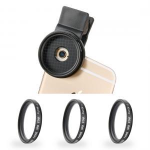 Zomei Mobilklämma för kamerafilter (37mm)