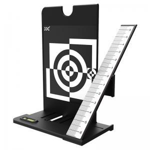 JJC Autofokus kalibreringshjälp testschema