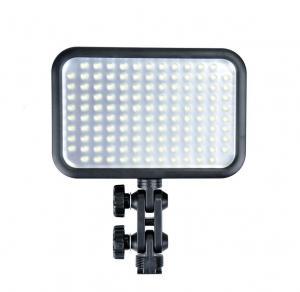 Godox LED126 Videobelysning för DSLR-kamera & Videokamera