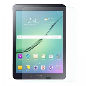 Enkay Displayskydd för Samsung Galaxy Tab E 9.6 / T560- Av härdat glas 9H
