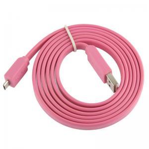USB-kabel 2.0 till Micro USB 1.5 meter