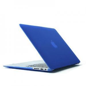 Skal för Macbook Air 13.3-tum (A1369 / A1466) - Blankt