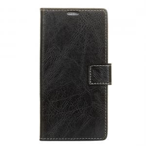 Plånboksfodral för LG Q8