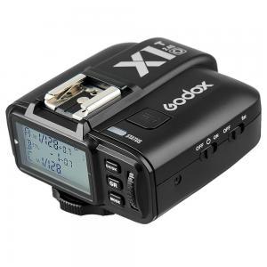Godox 2.4GHz TTL Sändare X1T
