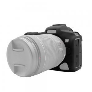 Silikonfodral för Canon EOS R5- Puluz