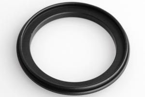 Step Up Ring 58-82mm