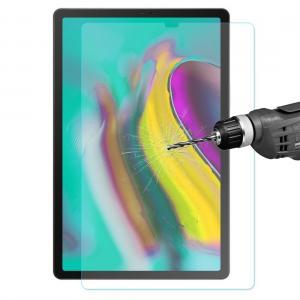 Enkay Displayskydd för Galaxy Tab S5e 10.5 T720/T725- Av härdat glas 9H