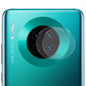 Linsskydd till bakre kameralins för Huawei Mate 30 / Mate 30 Pro av härdat glas