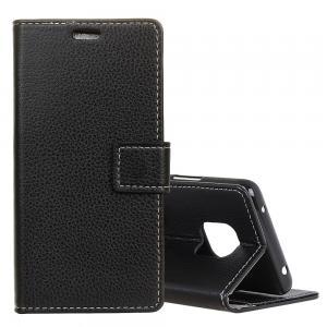 Plånboksfodral för Huawei Mate 20 Pro