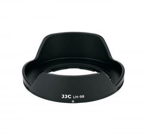 JJC Motljusskydd för Nikkor Z 24-50mm f/4-6.3 (HB-98)
