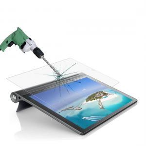 Displayskydd för Lenovo Yoga Tab 3 Pro av härdat glas