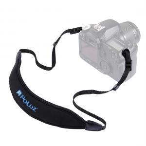 Puluz vadderad Kamerarem för DSLR-kameror (50-132 cm)