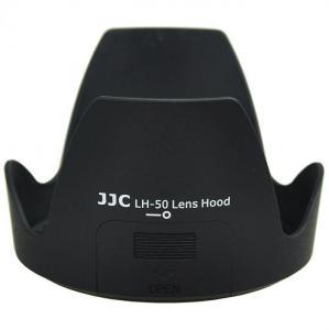 JJC Motljusskydd för AF-S Nikkor 28-300mm f/3.5-5.6G ED VR (HB-50)