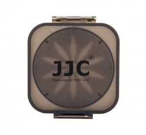 JJC Fodral för filter (fuktsäker)