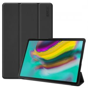 Flipfodral för Galaxy Tab S5e 10.5 T720/T725 - Enkay