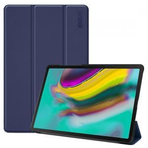 ENKAY Flipfodral för Galaxy Tab S5e 10.5 T720 / T725
