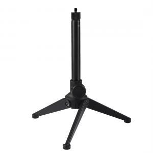 Bordstativ justerbar höjd 15-21cm - Puluz