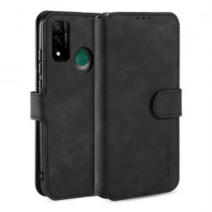 Plånboksfodral för Huawei P Smart (2020) - DG.MING