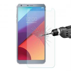 Enkay Displayskydd för LG G6- Av härdat glas 9H