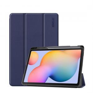 Fodral för Samsung Galaxy Tab S6 Lite (P610 / P615) - Enkay