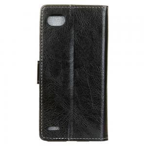 Plånboksfodral för LG Q6