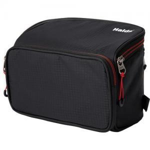 Haida M10 Filterväska för 9 st Kamerafilter 100/150mm