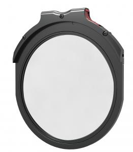 Haida M10 Drop-In Soft Diffusion filter NanoPro