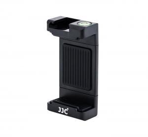 JJC SPC-1A BLACK - Mobilhållare för stativ