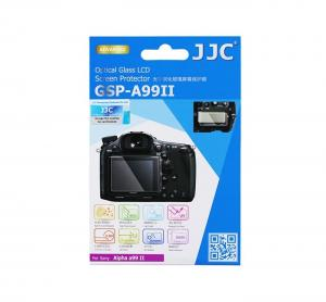 JJC Displayskydd för Sony Alpha A99 II