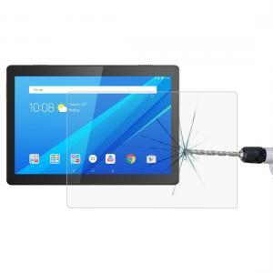 Displayskydd för Lenovo Tab M10 av härdat glas