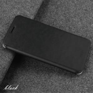 MOFI Flipfodral för Xiaomi 9T / 9T Pro / Redmi K20 / Redmi K20 Pro