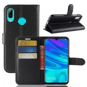 Plånboksfodral för Huawei Y7