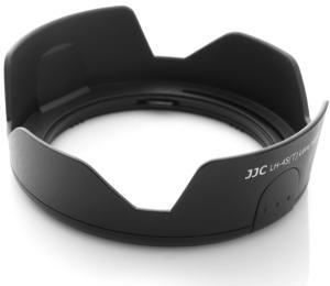JJC Motljusskydd för AF-S DX Nikkor 18-55mm f/3.5-5.6G (HB-45T)
