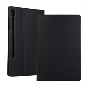 ENKAY Flipfodral för Galaxy Tab S6 10.5 T860 / T865