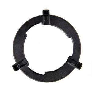 Godox Låsring för kabelkontakt till AD600