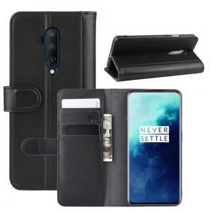 Plånboksfodral för OnePlus 7T Pro