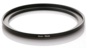 Step Up Ring 86-95mm