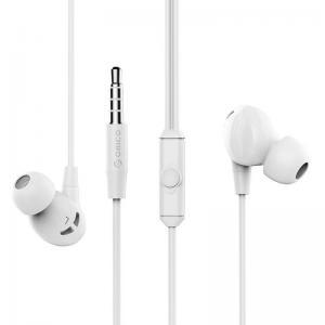 ORICO Soundplus In-ear hörlurar med Mic