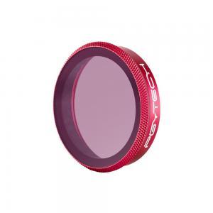 PGYTECH UV-Filter Proffesional för DJI Osmo Action