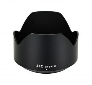 JJC Motljusskydd motsvarar Sony ALC-SH131