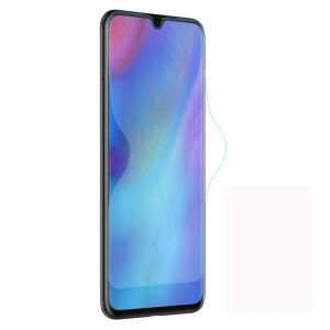 Enkay Displayskydd för Huawei P30 Pro - 0.1mm 3D Full screen hydrogelfilm