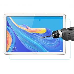 Displayskydd för Huawei MediaPad M6 10.8 av härdat glas