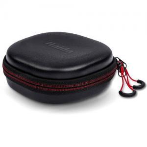 Haida Filterväska för 5 st Kamerafilter - Hård modell