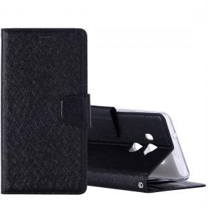 Plånboksfodral för HTC U11