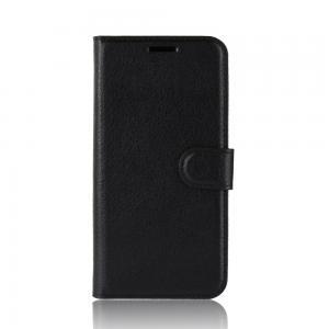 Plånboksfodral för Asus Zenfone Max Pro (M1) ZB601KL