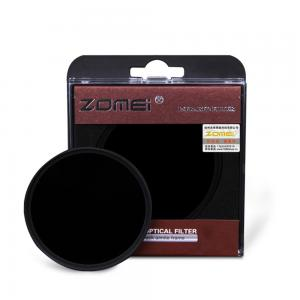 Zomei 58mm IR Filter 720nm