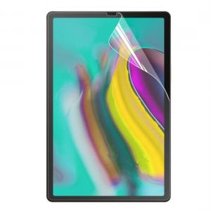 Enkay Displayskydd för Galaxy Tab S5e 10.5 T720 / T725 - PET HD