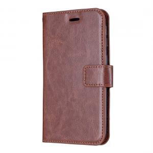 Plånboksfodral för Huawei Y5 - Retro